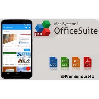 (Windows) Summitsoft Business Card Studio Pro v5 0 3 [2019 Full Version]