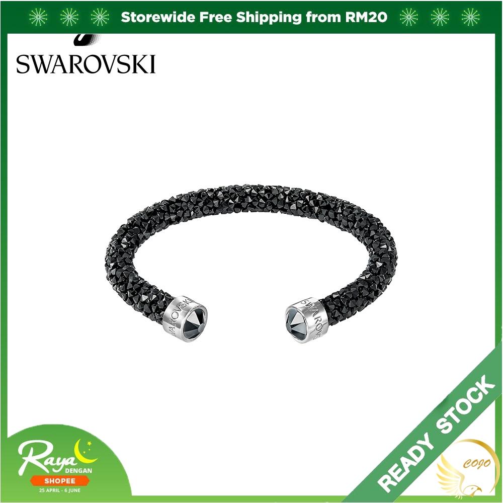 Original Swarovski CRYSTALDUST Bracelet Fashion Bracelet Women's Jewelry