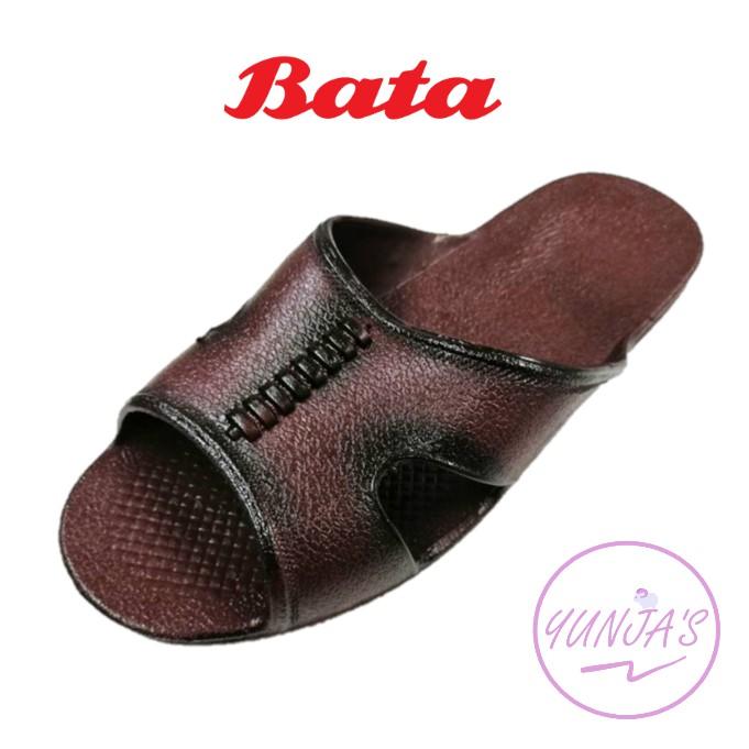 Bata 4181 Men Sandal Slides