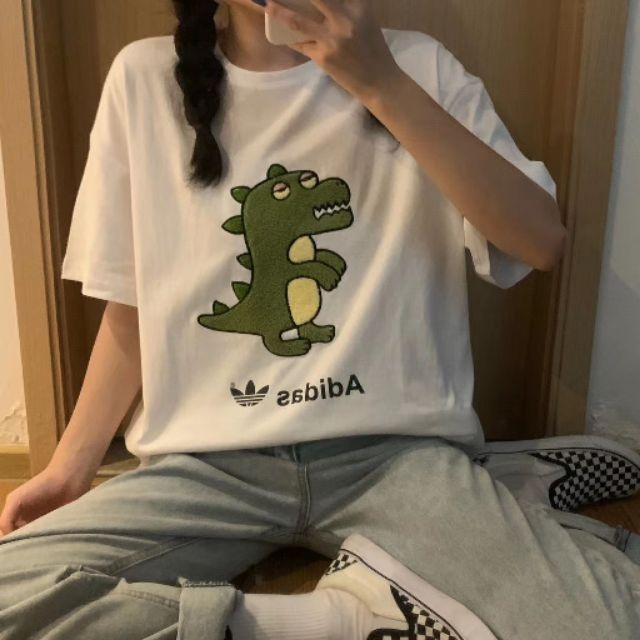 Adidas Ready Of Stock 2020