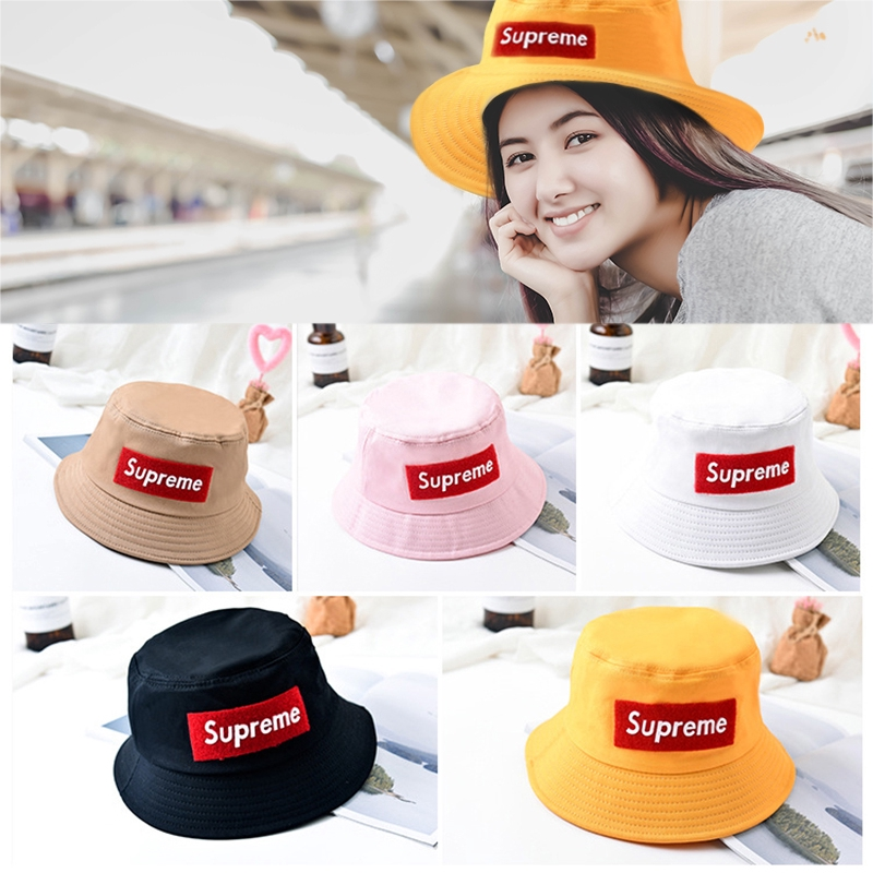 466860497b1c Summer Women Beach Straw Hat Bow-knot Travel Holiday Hats | Shopee Malaysia