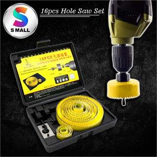 SDS Drill bit 9 x 150mm pack of five