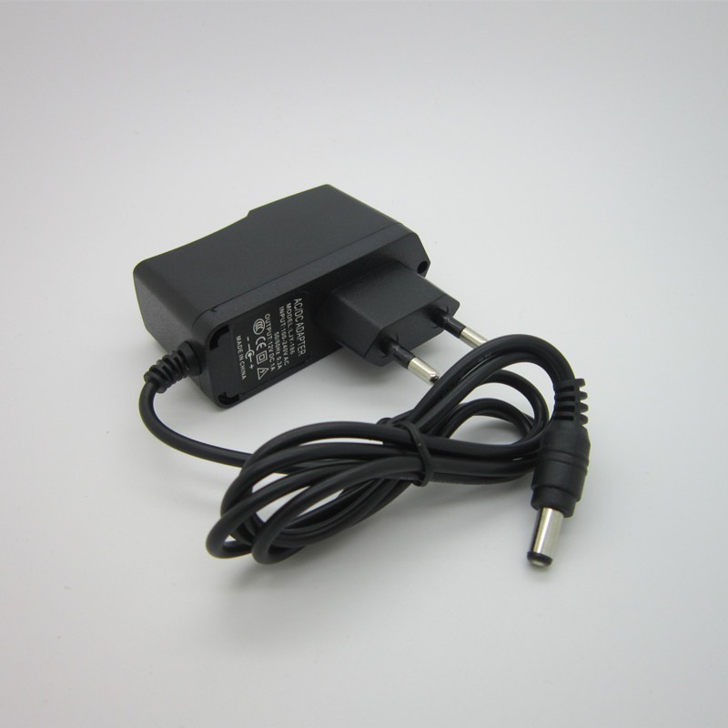 Utini 220v ac Input 12v dc Output Open Frame Single Output Power Supply 65w 12v CE ROHS