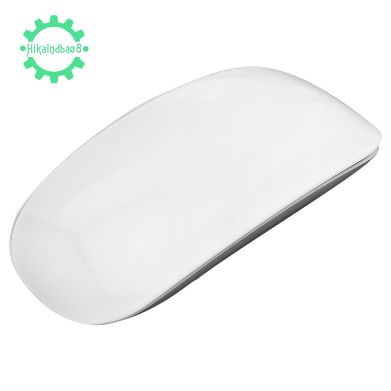 Wireless Magic Mouse Optical Ultra-Thin Mice For Apple Mac Pc Laptop