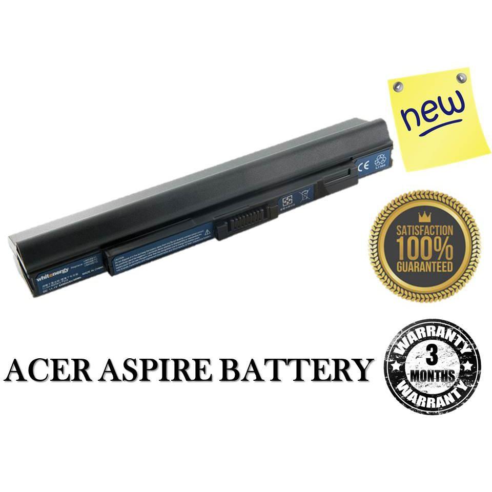 Acer Aspire One Ao721 Ao722 Ao751h Ao752 Ao752h A0753 Ao753h Baterai E1 421 421g 431 431g 471 471g 521 531 V3 Oem Keyboard Shopee Malaysia