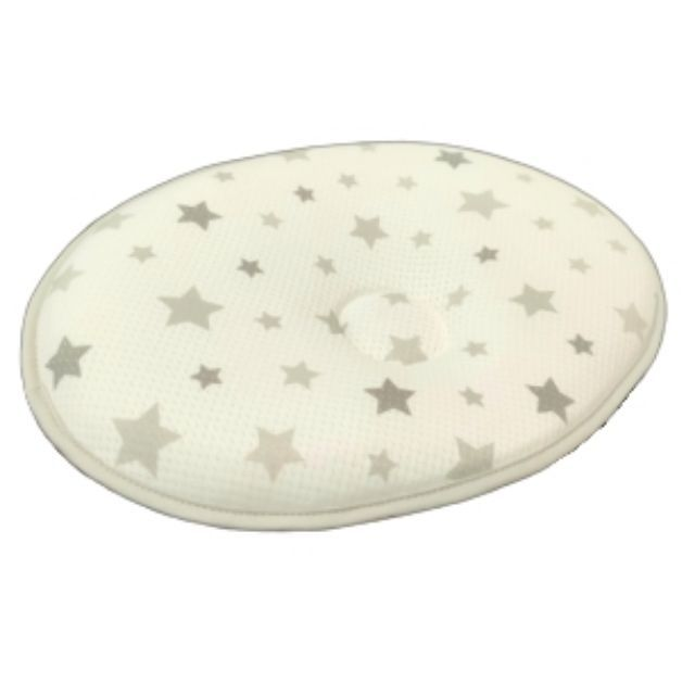 Baby Shaping Pillow Prevention of  Flat Head
