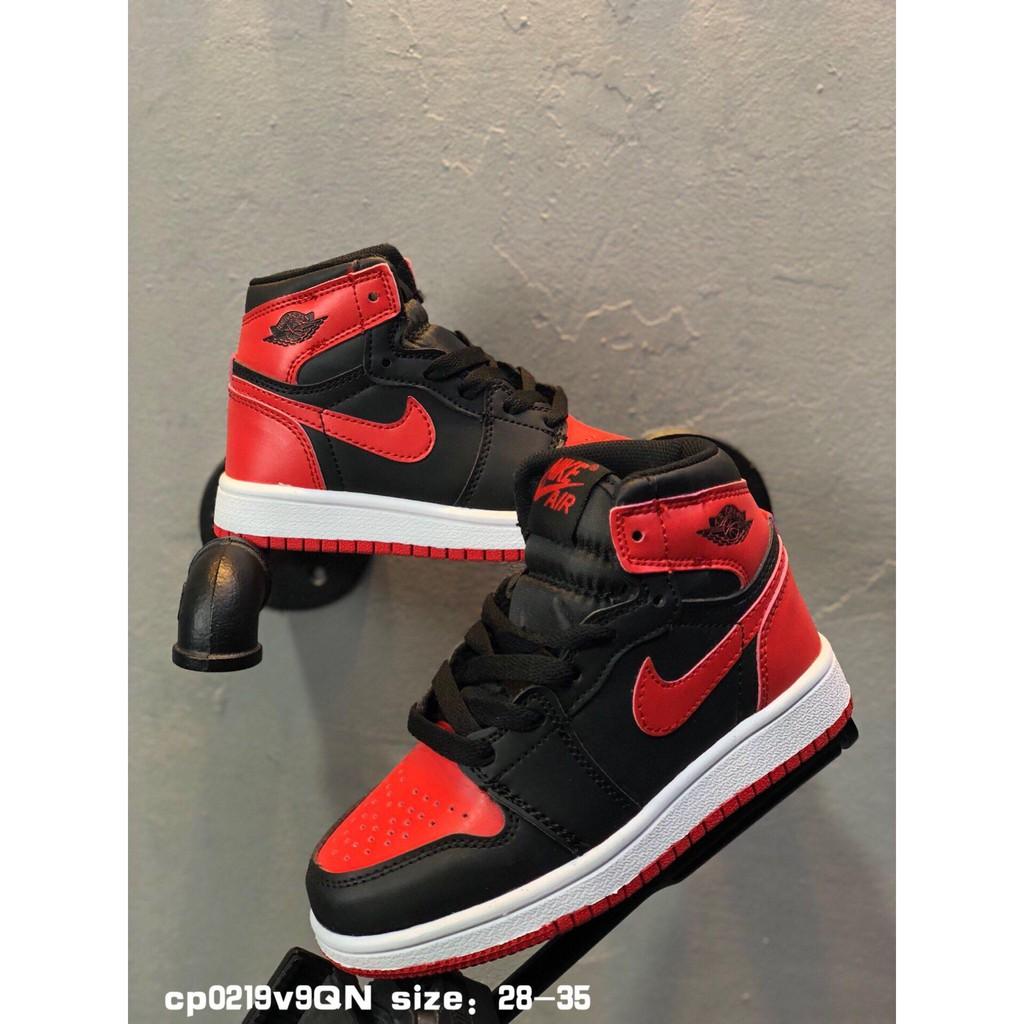 half off 49b4e ad783 Nike AJ1 Jordan shoes Air Jordan 1 Jordan high shoes
