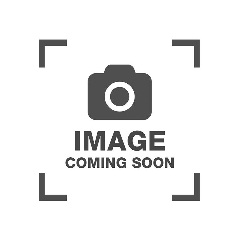 TUPPERWARE Trussense Florea 3-in-1 Aroma Diffuser & Essential Oilss