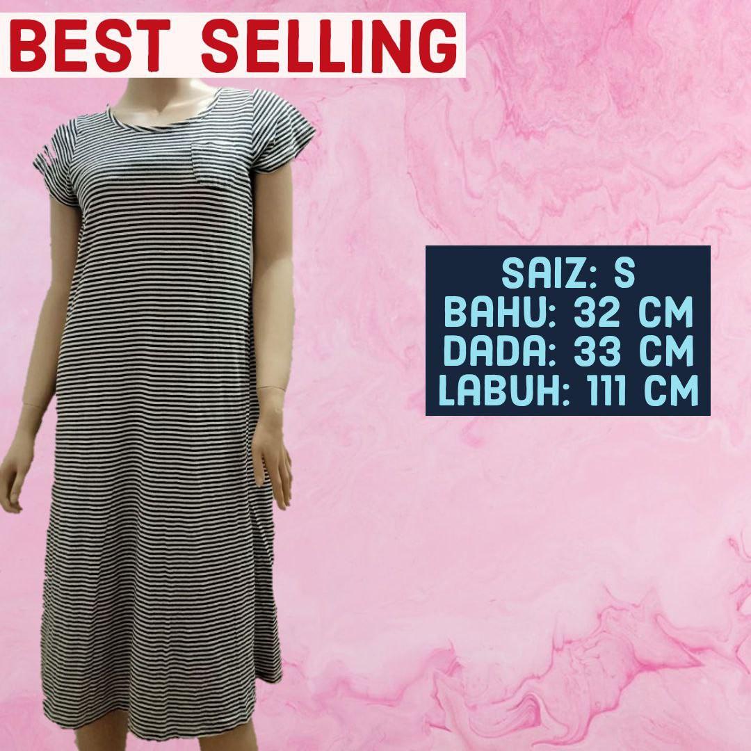 Woman Dress Maxi Dress Mini Dress Midi Dress Blouse Woman Clothes 023