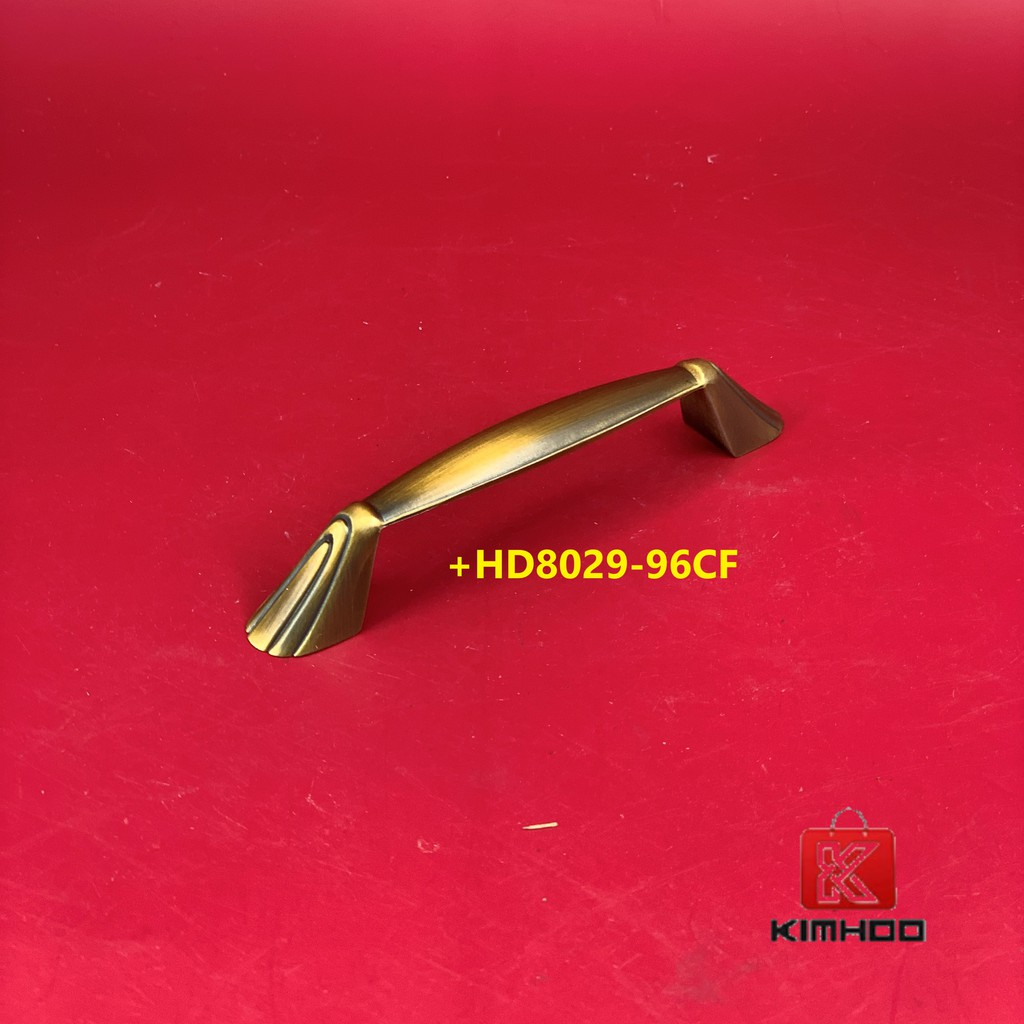 High Quality Vintage Furniture Cabinet Handle +HD8029 Series