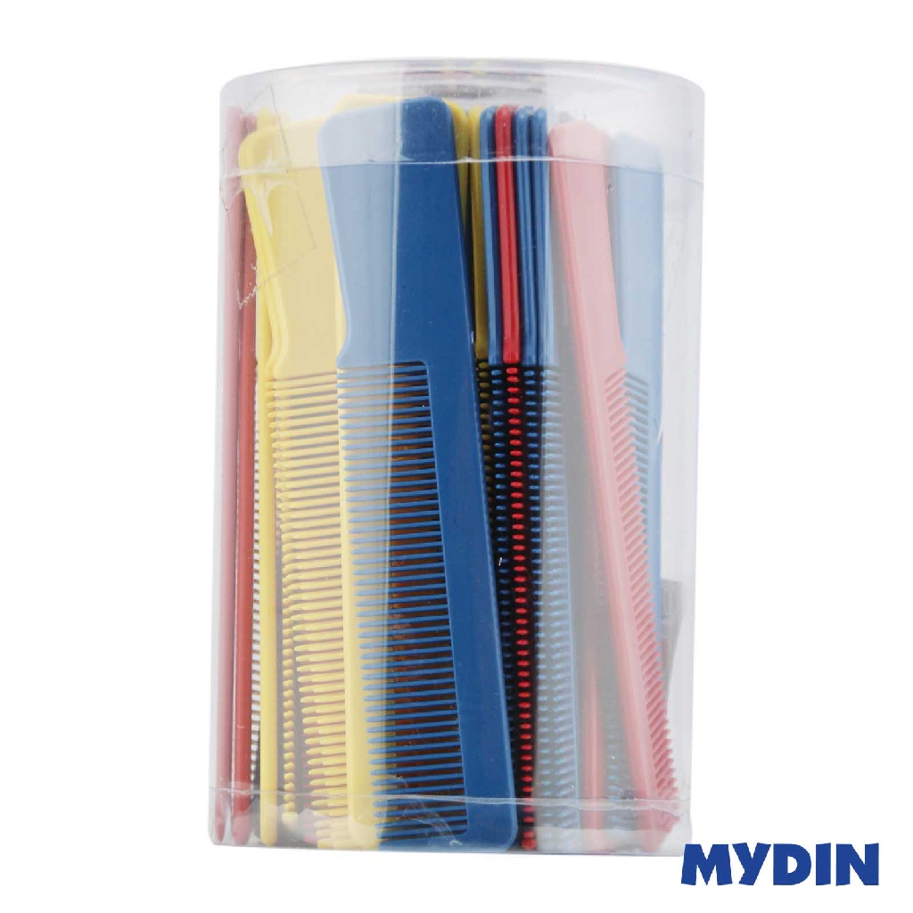 Best Quality Comb 50's 501