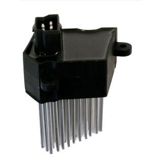 Heater Blower Resistor Regulator FSU FSR Porkupine For BMW