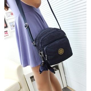 df87d3570c7 Kipling Sling Bag (Ready Stock) | Shopee Malaysia