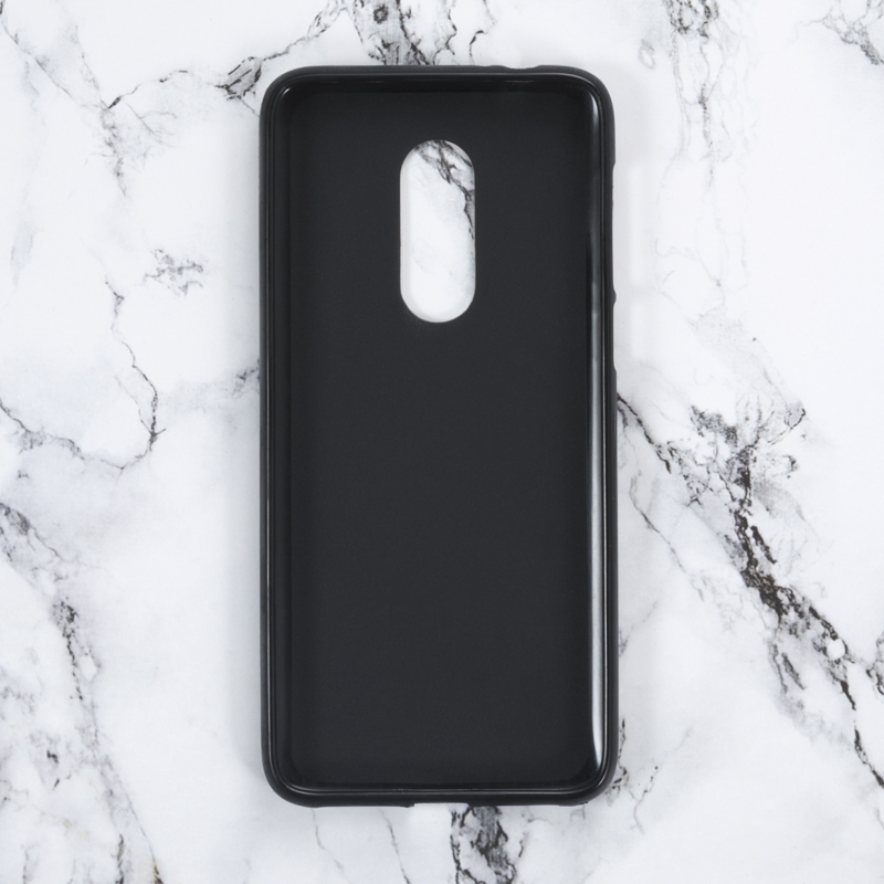 alcatel 3l phone case galaxy