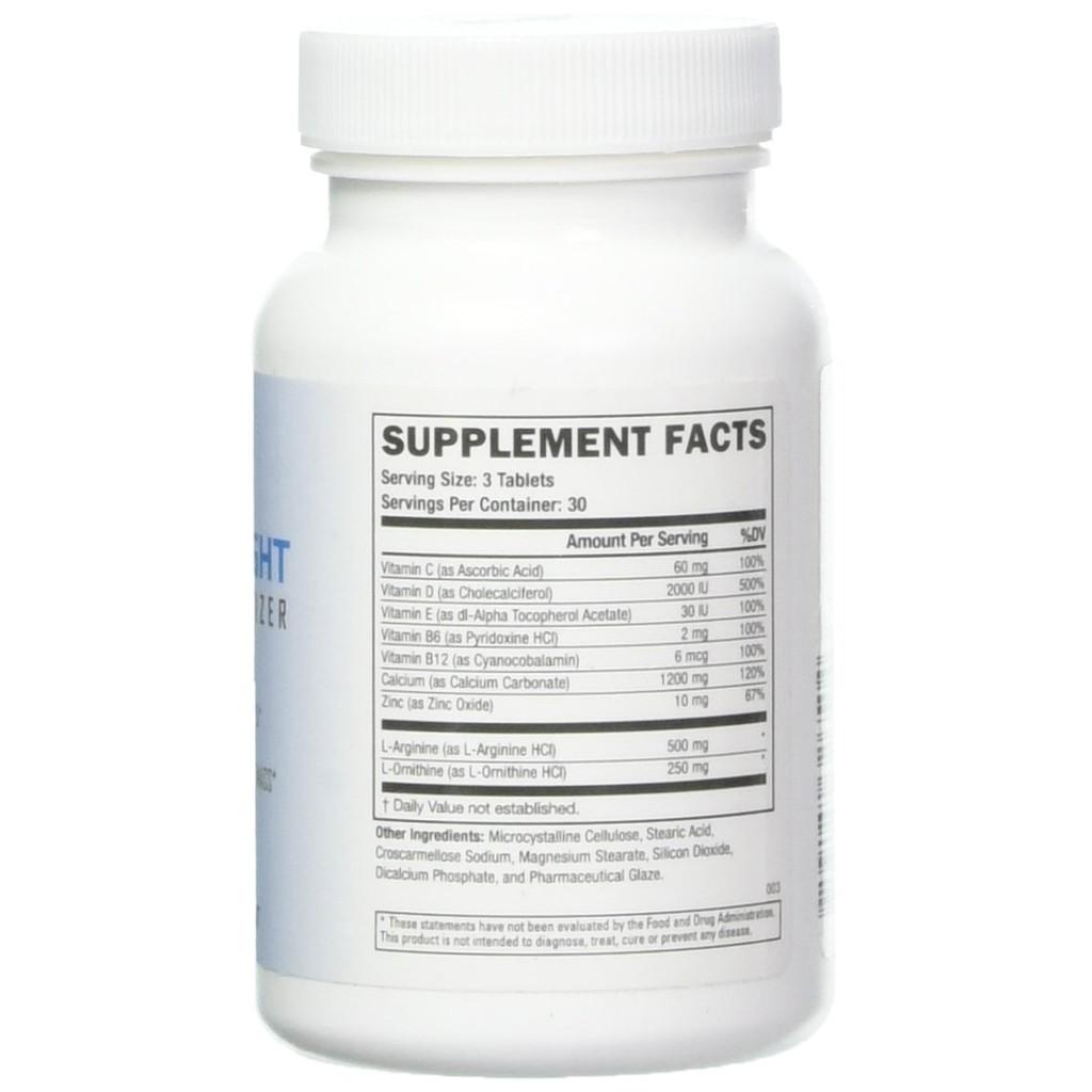 1 Grow Taller Height Pill Supplement-Peak Height 6 Month