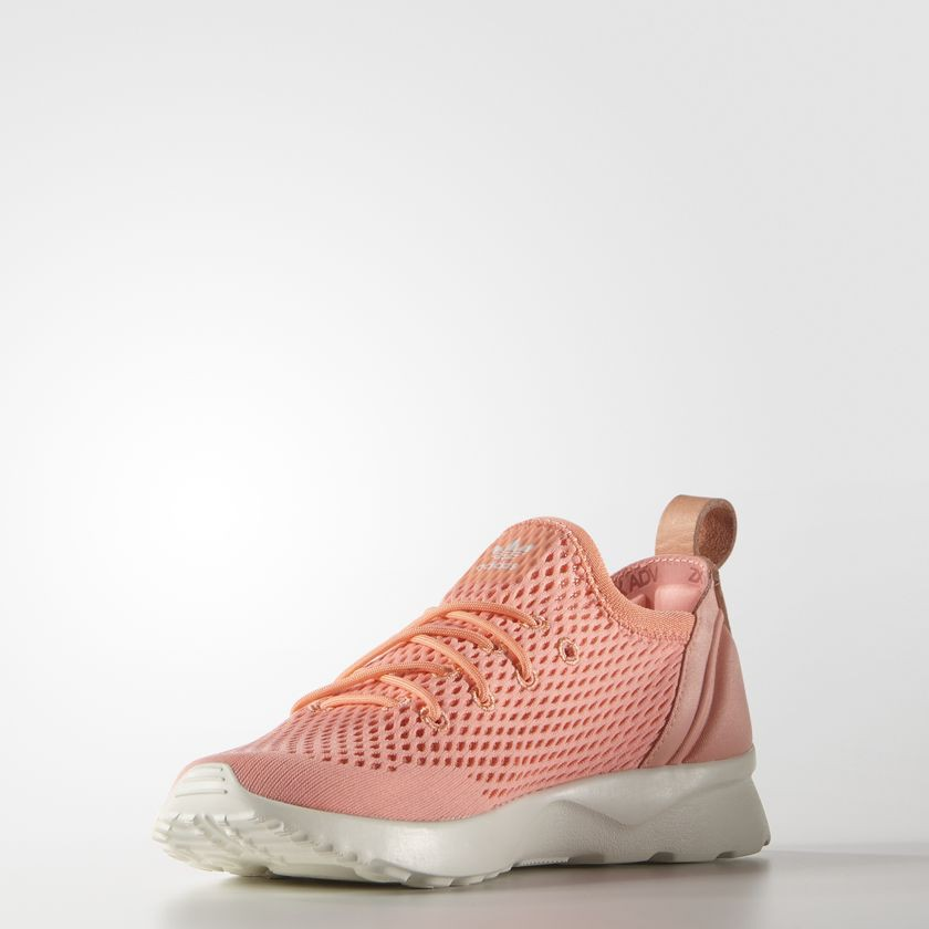 offer discounts save off reasonably priced [READYSTOCK] ADIDAS ZX FLUX ADV VIRTUE EM