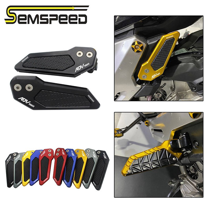 Motorcycle headlight protection cover For CB650R 2019 2020 High grade CNC Aluminum Gold Red black GREY Headlight Guard Black