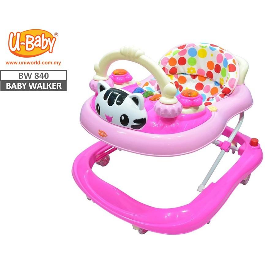 d7964958352c Katoji Baby Walker for 7mths up to 14mths