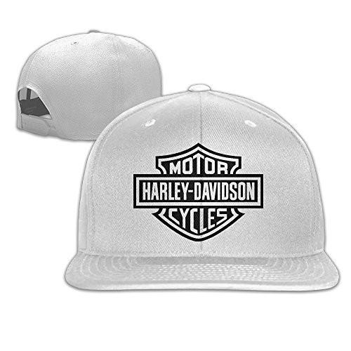 5220449ecedb2 Prestige Worldwide BOATS N HOES Hip-Hop Adjustable Snapback Hats Cap ...