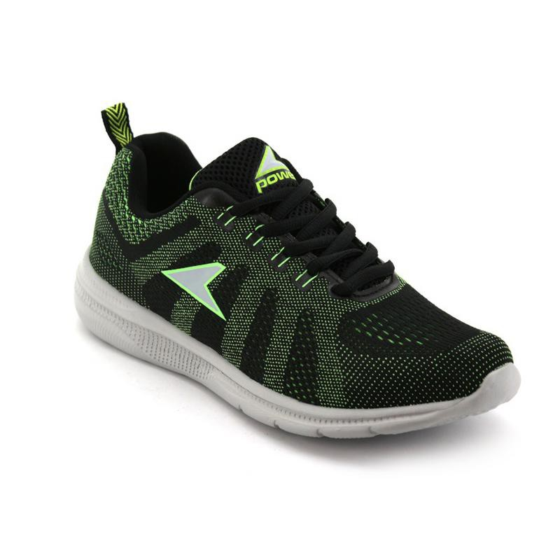 e635aa26096a Sport Shoes