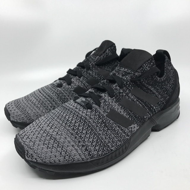4a6509c532f Adidas Futurecraft Tailored Fibre Ultra Boost WhiteGrey