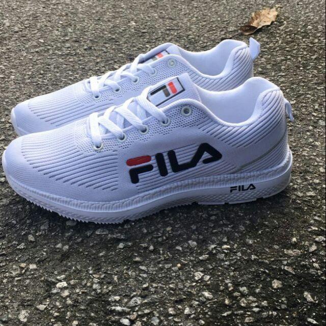 eea78a3d3e47 fila shoe - Prices and Promotions - Men s Shoes Feb 2019