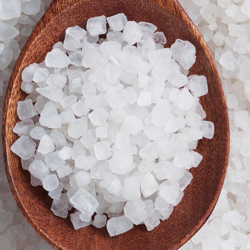Pachai Karpooram Food Grade Edible Camphor Thymol Crystal 95 Gram For Food And Praying Shopee Malaysia