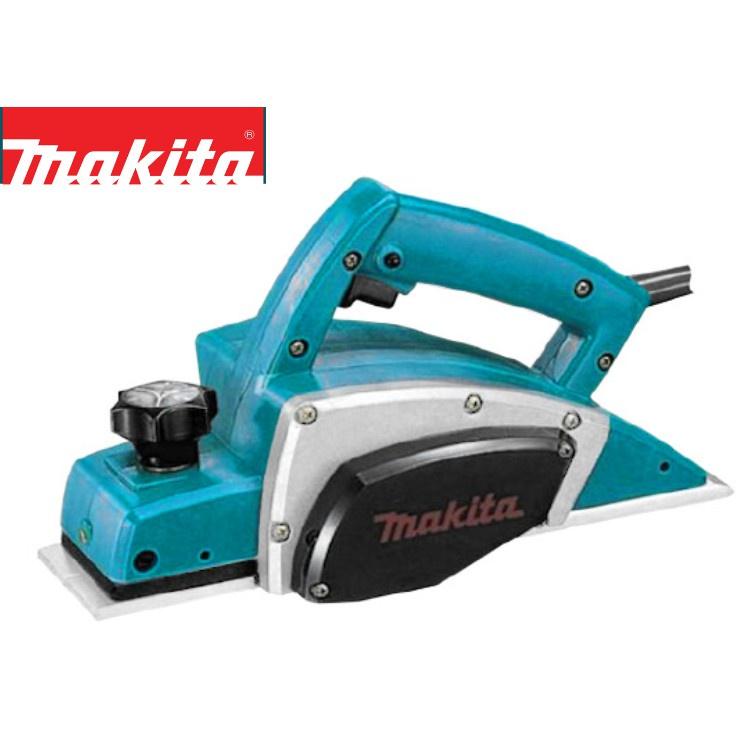 Makita N1900B 580W 82MM (3-1/4