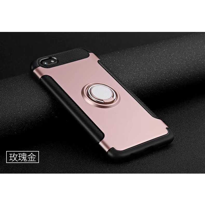 Case Blackstar For    Oppo    A57 Black  Wiring    Diagram    And