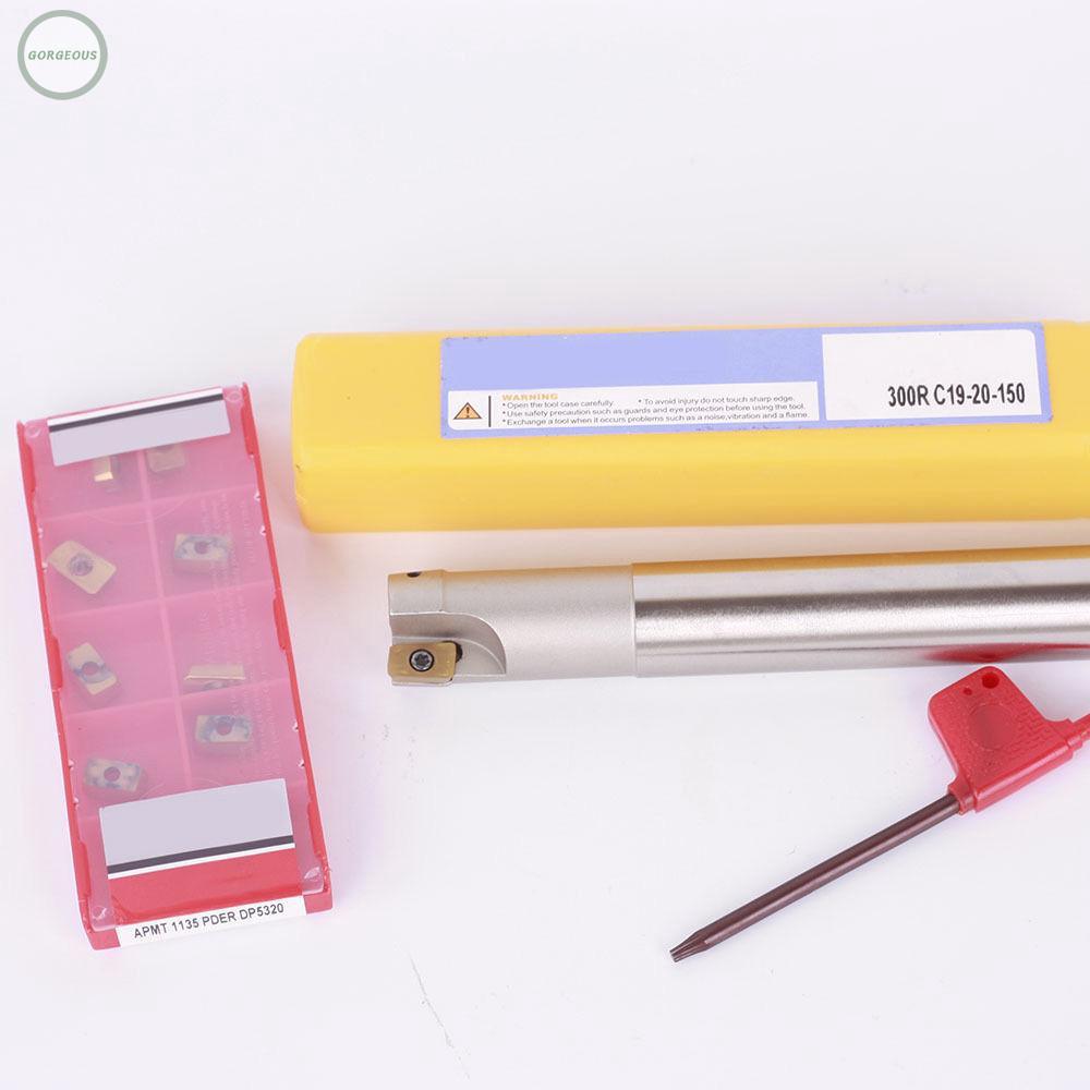 SER2525M22 25x150mm lathe turning tool holder threading turning tool insert 22ER