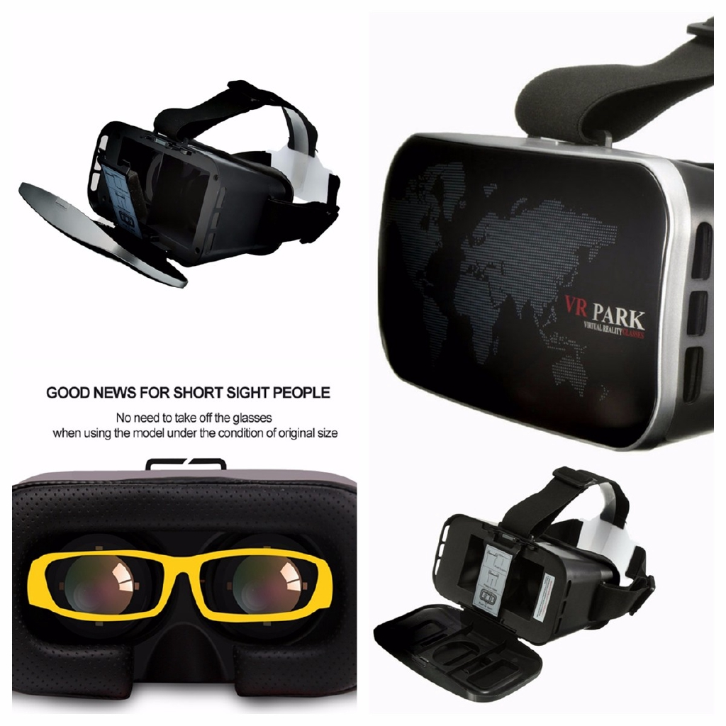 a38d36c6b45c reality eyewear - Eyewear Online Shopping Sales and Promotions -  Accessories Oct 2018