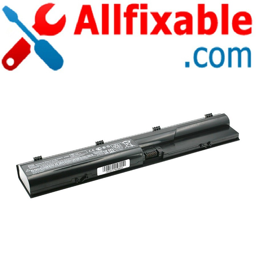 Hp Probook 4431s 4740s 4430s 4331s 4540s Laptop Battery Shopee Keyboard 4330 4330s 4435s 4436s Malaysia