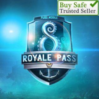 MY] PUBG PLAYER UNKNOWN'S BATTLEGROUNDS (PC) for Steam -STEAM GAME 5