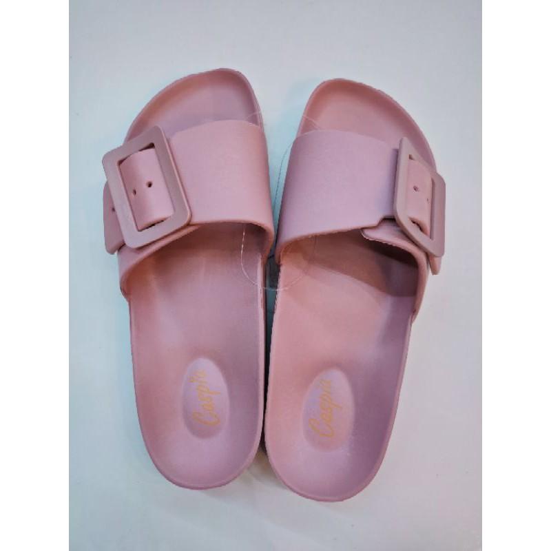 Original Brand Caspia  !! Sandals Women  !!