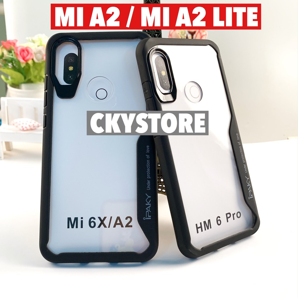 Shopee Malaysia Buy And Sell On Mobile Or Online Best Marketplace Cool Soft Tpu Case For