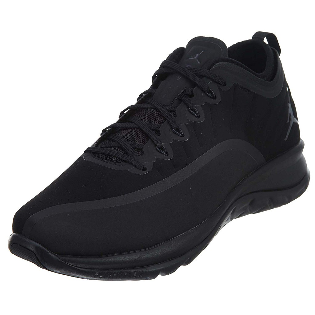 44740e9fe082 jordan trainer - Sports Shoes Online Shopping Sales and Promotions - Men s  Shoes Oct 2018