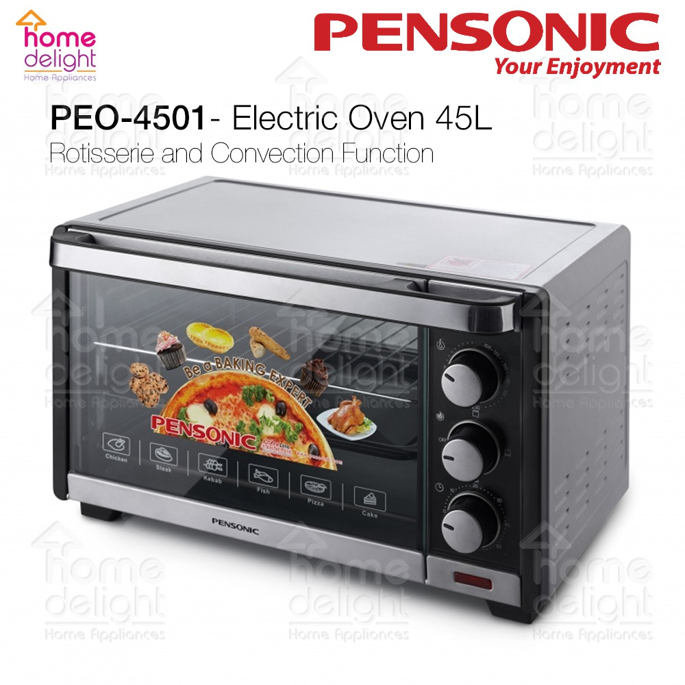 Buying A Microwave Oven Bestmicrowave