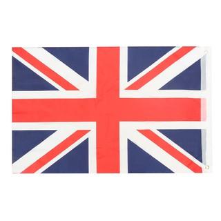 French Flag 3/' x5/' Olympic 150cm x90cm