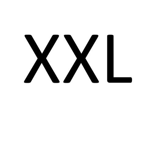 FITTI PANTS / TAPE DIAPER  S / M / L / XL / XXL