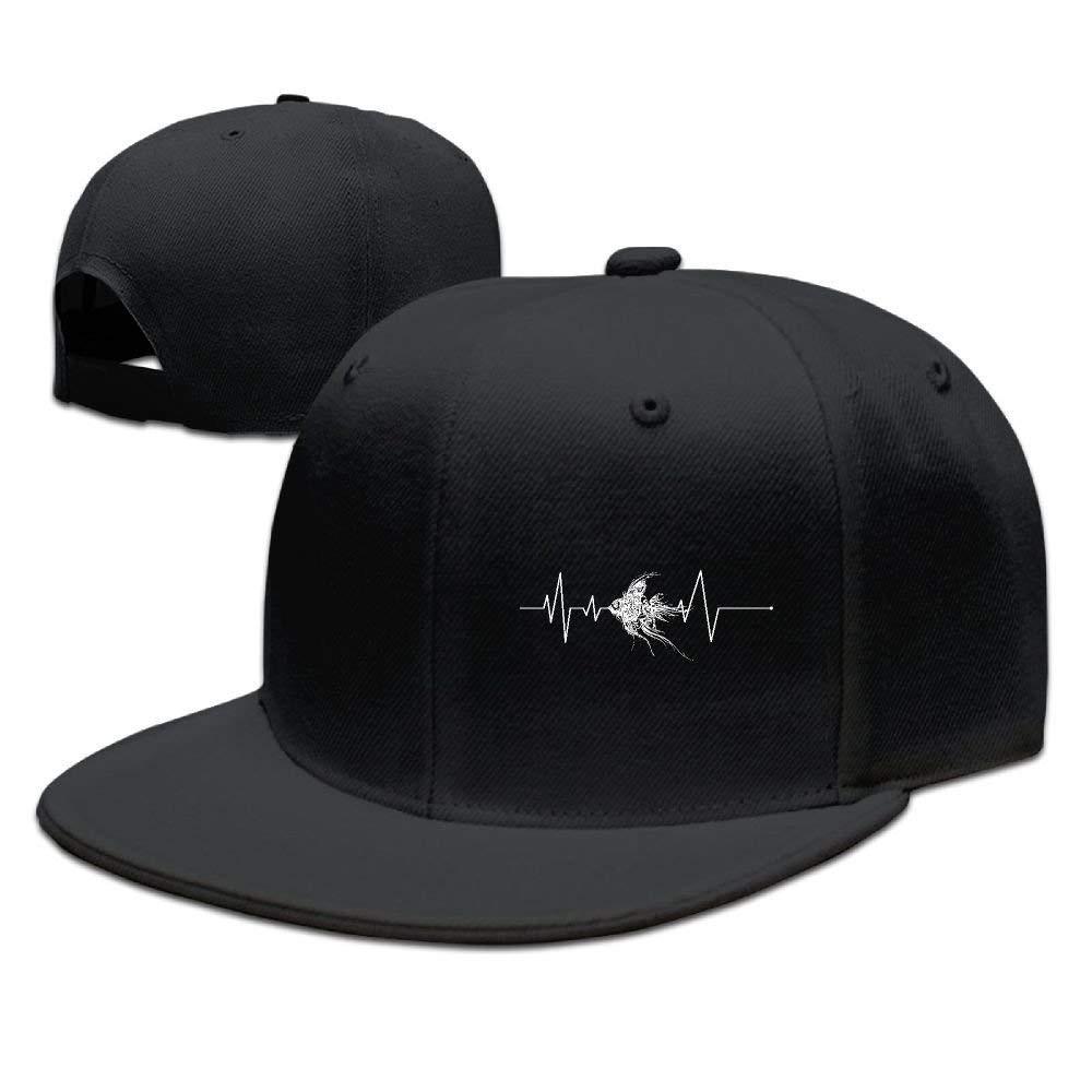96d8bdcb7de0f Fitty area Funny Bulls Logo Art Wallpaper Adjustable Sandwich Baseball Cap  Hat F