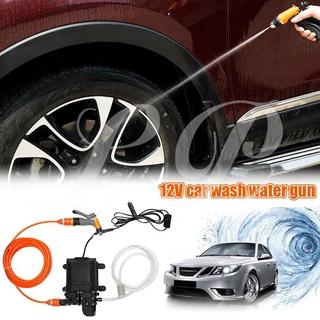 LP High Pressure Pump Car Washer Pump Washer Spray Pump