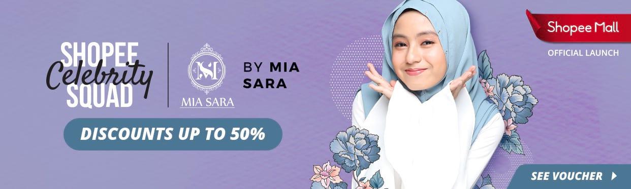 Shopee Malaysia Promo Code 2019 Verified 5 Mins Ago