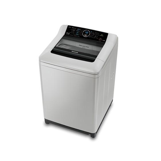 Panasonic Washer Machine (16KG) NA-FS16G4HRT