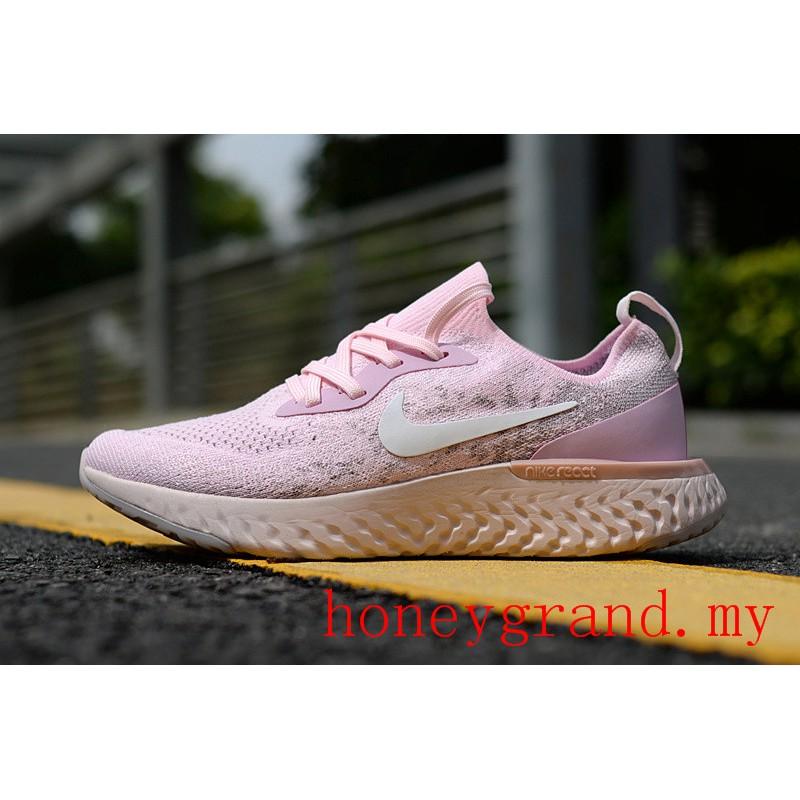 wholesale dealer 8ad6d 7eb77 Original Nike Air Vapormax Plus TN Women's Sports running shoes C-07