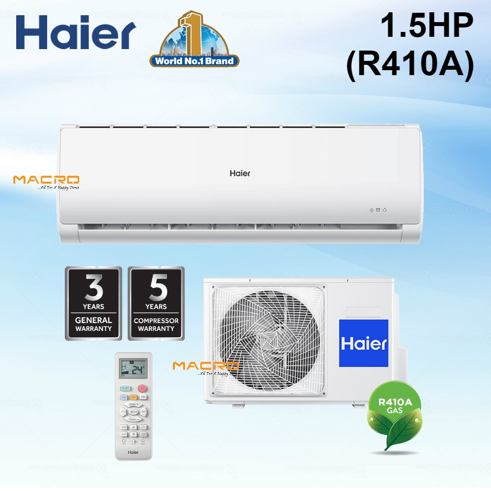 Haier Outdoor Aircon Wiring Diagram on