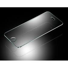 JM STANDARD HD CLEAR TEMPERED GLASS FOR IPHONE 11 PRO MAX/ XS MAX /XR/XS/X/8 PLUS/7 PLUS/6PLUS/6 S/5