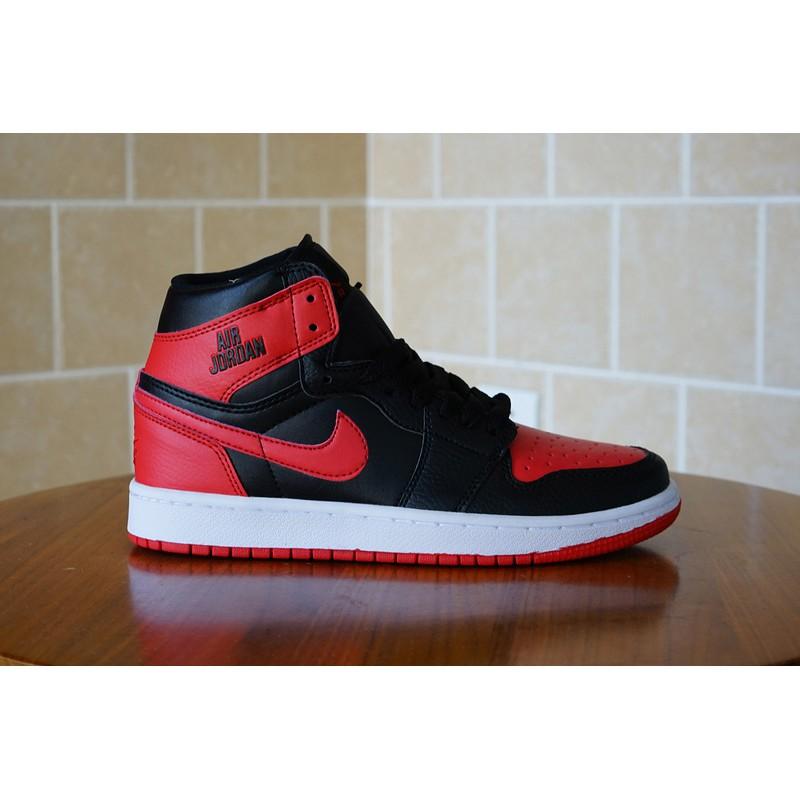 c95aa685 Ready Stock* Nike Air Jordan 1 Rare Air AJ1 men women shoes running ...