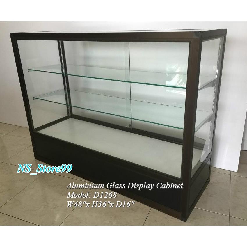 Ee Malaysia Free Across, Glass Display Cabinet Malaysia