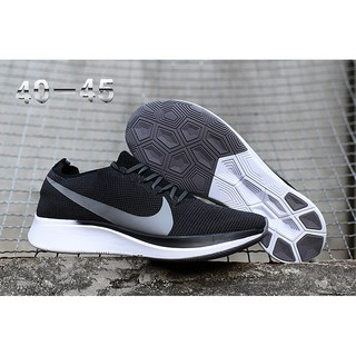 6f21da95ba87 Nike React Vapor Street Flyknit Nike Flying Line Marathon Running Shoes289