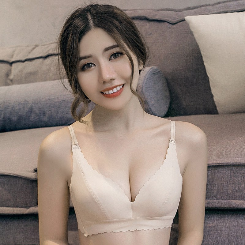 malaysische sexy girl in panty